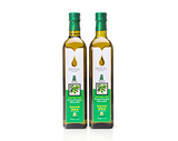 绿香远橄榄油 Extra Virgin Olive Oil 750ml*1瓶